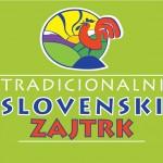 TSZ_zelen