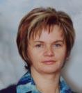 Milena Grom