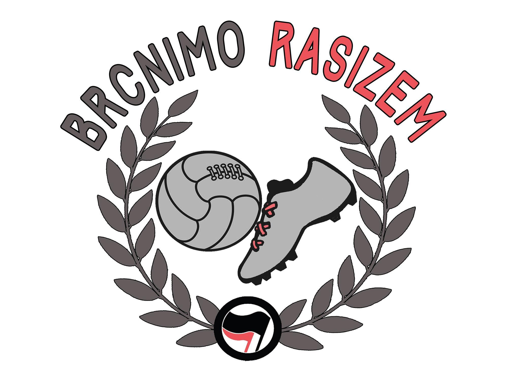 logo_BR