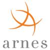 arnes400_400