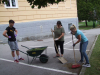 cistilna_akcija_junij_2019_16