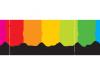 logo_kulturna_sola_transparent-copy